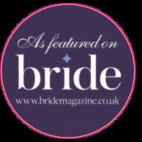 Bride-badge-300x288